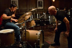 via: Sony Picture Classic/http://archive.voxmagazine.com/blog/2014/01/2014-sundance-film-whiplash-shows-gritty-path-to-be-the-best-drummer/