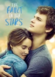 Credit: http://shstribeonline.com/1246/recommended-reading/the-fault-in-our-stars-a-book-to-movie-review/