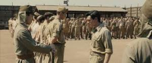 Credit: http://collider.com/unbroken-trailer-images/ via: Universal Pictures