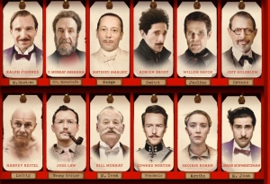 via: http://www.denofgeek.com/movies/the-grand-budapest-hotel/28688/new-trailer-for-wes-andersons-the-grand-budapest-hotel