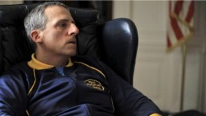 Credit:http://www.totalfilm.com/news/steve-carell-is-unrecognisable-in-first-image-from-foxcatcher via: totalfilm.com
