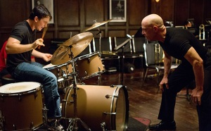 Credit: http://insidemovies.ew.com/2014/01/17/whiplash-could-make-miles-teller-a-star/ via: ew.com