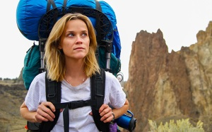 Credit: http://insidemovies.ew.com/2014/05/12/reese-witherspoon-wild-release-date/ via: ew.com