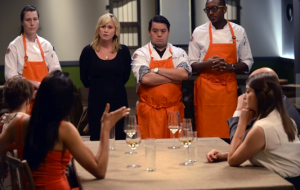 via: http://www.bravotv.com/top-chef/season-12/photos/restaurant-wars-hits-boston#image-212298