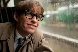 Focus Features via: http://collider.com/the-theory-of-everything-images-eddie-redmayne/