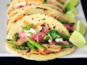 20120501-asparagus-tacos-4-thumb-625xauto-237421
