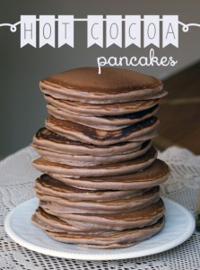 via: http://hubpages.com/hub/Hot-Cocoa-Pancakes