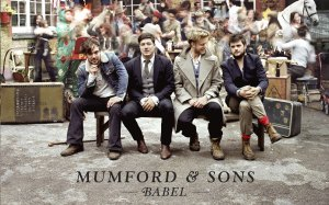 via: http://www.fanpop.com/clubs/mumford-and-sons/images/32964203/title/wallpaper-wallpaper