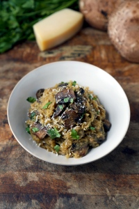 via: http://www.pickledplum.com/spaghetti-squash-healthy-recipe/