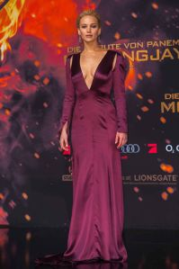 via: http://www.glamour.com/images/fashion/2015/11/jennifer-lawrence-dior-purple-dress-hunger-games-mockingjay-part-2-berlin-h724.jpg