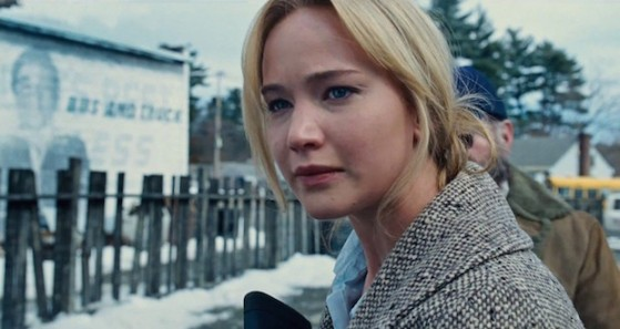 la-et-mn-joy-trailer-jennifer-lawrence-davd-o-russell-miracle-mop-20150715