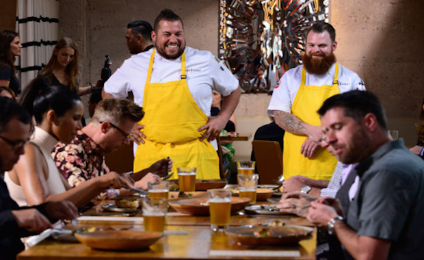15-top-chef-1306-3.w529.h352
