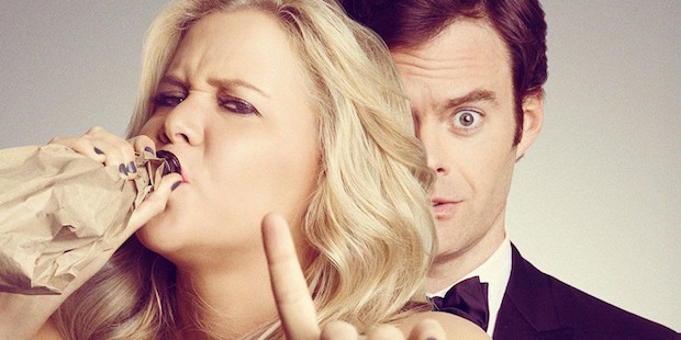 Trainwreck-Movie-Poster-2015