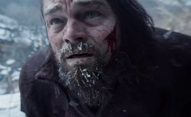 the-revenant-trailer